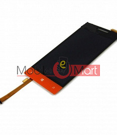 Lcd Display+Touch Screen Digitizer Panel For HTC 8S