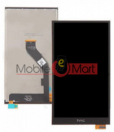 Lcd Display+Touch Screen Digitizer Panel For HTC Desire 820