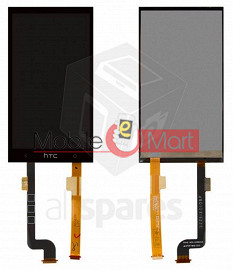 Lcd Display+Touch Screen Digitizer Panel For HTC Desire 601