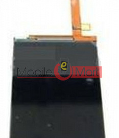 Lcd Display+Touch Screen Digitizer Panel For HTC Desire C A320e