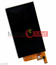 Lcd Display+Touch Screen Digitizer Panel For HTC Desire 510