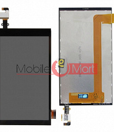 Lcd Display+TouchScreen Digitizer Panel For HTC Desire 620G dual sim