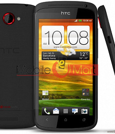 Lcd Display+TouchScreen Digitizer Panel For HTC One S