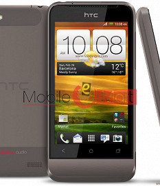 Lcd Display+TouchScreen Digitizer Panel For HTC One V