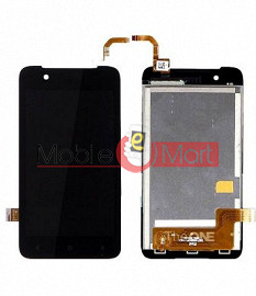 Lcd Display TouchScreen Digitizer For HTC Desire 210 Dual Sim