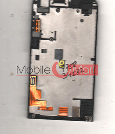 Lcd Display+Touch Screen Digitizer Panel For HTC One V