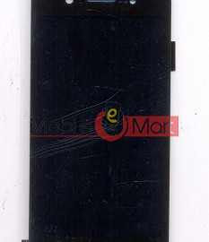 Lcd Display+Touch Screen Digitizer Panel For Karbonn Machone Titanium S310