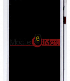 Lcd Display+TouchScreen Digitizer Panel For Karbonn S9 Titanium