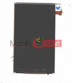 Lcd Display Screen For Gionee Pioneer P2M