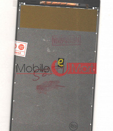 Lcd Display+Touch Screen Digitizer Panel For Micromax YU Yureka YU5010