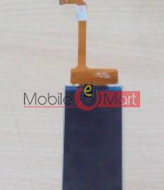 Lcd Display Screen For Gionee P4S