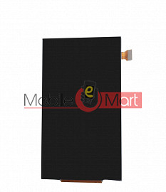 New LCD Display Screen For Gionee V4