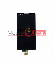 Lcd Display With Touch Screen Digitizer Panel For LG X Power