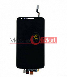 Lcd Display+Touch Screen Digitizer Panel For LG G2 VS980