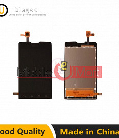 Lcd Display+Touch Screen Digitizer Panel For LG Joy H220