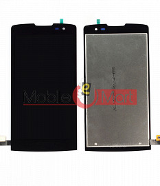 Lcd Display+Touch Screen Digitizer Panel For LG Leon H320