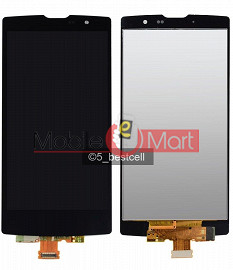 Lcd Display+Touch Screen Digitizer Panel For LG Magna H502