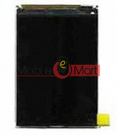 Lcd Display Screen For HTC S710