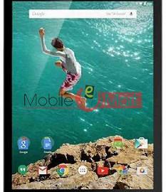 Lcd Display Screen For HTC Nexus 9