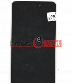 Lcd Display With Touch Screen Digitizer Panel For Gionee P7 Max
