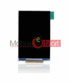 New LCD Display Screen For HTC A310e Explorer