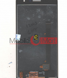 Lcd Display+Touch Screen Digitizer Panel For Lava x46