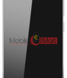 Lcd Display+Touch Screen Digitizer Panel For Xolo One HD