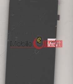 Lcd Display+Touch Screen Digitizer Panel For XOLO A1010