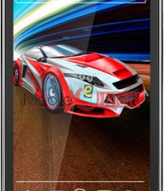 Lcd Display+Touch Screen Digitizer Panel For Xolo Play T1000
