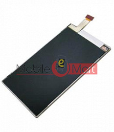 LCD Display For Nokia N97 mini, X6-00