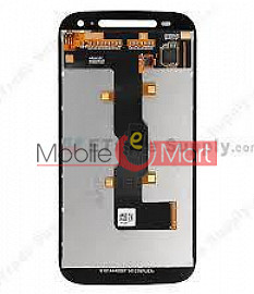 Lcd Display+Touch Screen Digitizer Panel For Motorola Moto E2 2nd Generation 4G