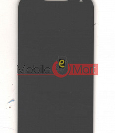 Lcd Display+Touch Screen Digitizer Panel For Motorola Moto G 3rd Generation