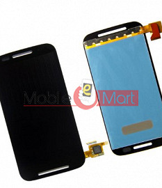 New LCD Display + Touch Screen Combo For Motorola Moto E