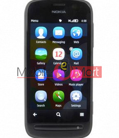 Lcd Display+Touch Screen Digitizer Panel For Nokia 808 PureView