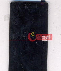 Lcd Display Touchscreen Digitizer For Nokia Lumia 800
