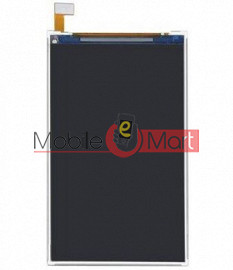 Lcd Display Screen For Huawei Ascend G300 U8815