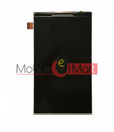 Lcd Display Screen For Huawei Y635