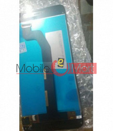 Lcd Display+Touch Screen Digitizer Panel For Panasonic Eluga Arc