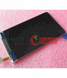Lcd Display Screen For Huawei Ascend Y300