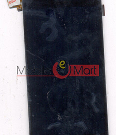 Lcd Display+Touch Screen Digitizer Panel For Panasonic Eluga L2