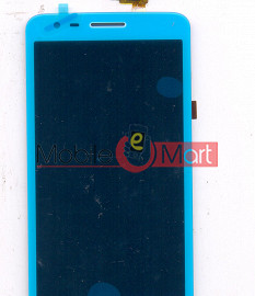 Lcd Display+Touch Screen Digitizer Panel For Panasonic Eluga A