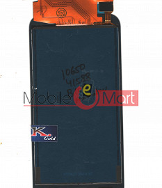 Lcd Display With Touch Screen Digitizer Panel For Samsung Galaxy J2 Pro CP Version
