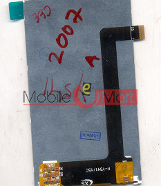 Lcd Display Screen For Huawei Y541-U02 Honor Bee