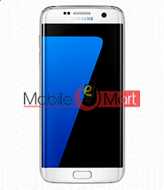 Lcd Display+Touch Screen Digitizer Panel For Samsung Galaxy S7
