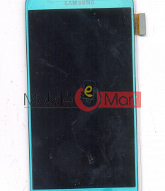 Lcd Display+Touch Screen Digitizer Panel For samsung galaxy s6