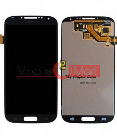 Lcd Display+Touch Screen Digitizer Panel For Samsung Galaxy S4 i9500