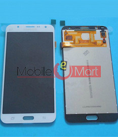Lcd Display+Touch Screen Digitizer Panel For Samsung Galaxy J7