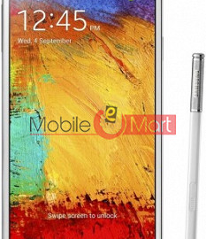 Lcd Display+Touch Screen Digitizer Panel For Samsung Galaxy Note 3
