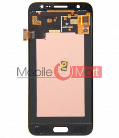 Lcd Display+Touch Screen Digitizer Panel For Samsung Galaxy J5