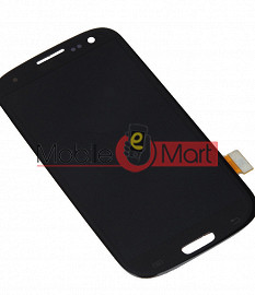 Lcd Display+TouchScreen Digitizer Panel For Samsung Galaxy S3 i9300